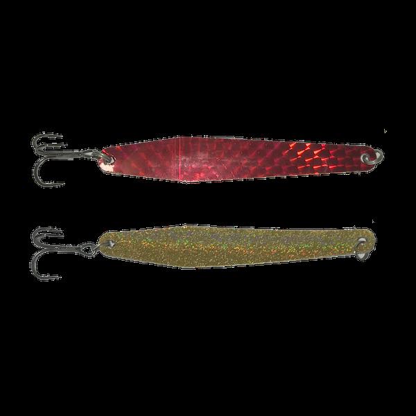 15cm Zander und Hecht Gummiköder für Barsch Modell N 1 Jenzi River Shad